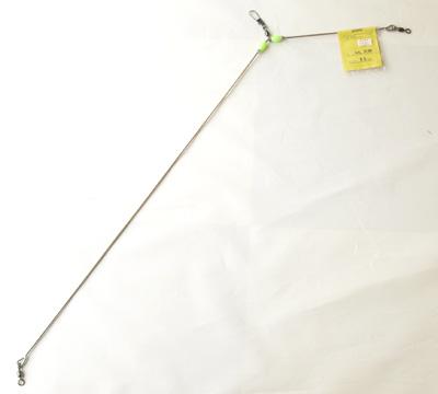 ML天秤 60cm